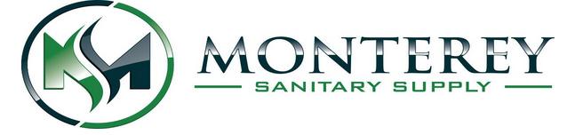 Monterey Sanitary
